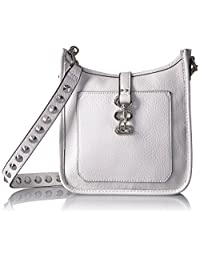Steve Madden Wylie Cross BodyBag
