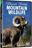 Ultimate Wildlife: Mountain Wildlife