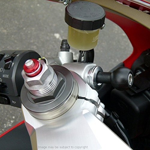 Add On Motorcycle Accessories - 4