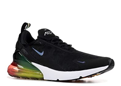 best sneakers bca4d a0e05 Amazon.com: Nike AIR MAX 270 SE Men's Casual Shoes: Shoes