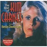 Best of Kim Carnes
