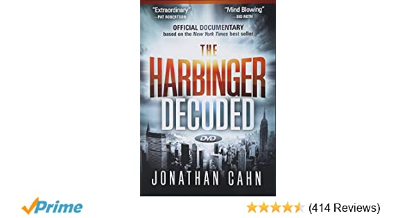 Amazon the harbinger decoded jonathan cahn nathan todd sims amazon the harbinger decoded jonathan cahn nathan todd sims movies tv malvernweather Images