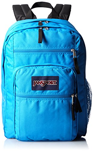 All Jansport Backpacks