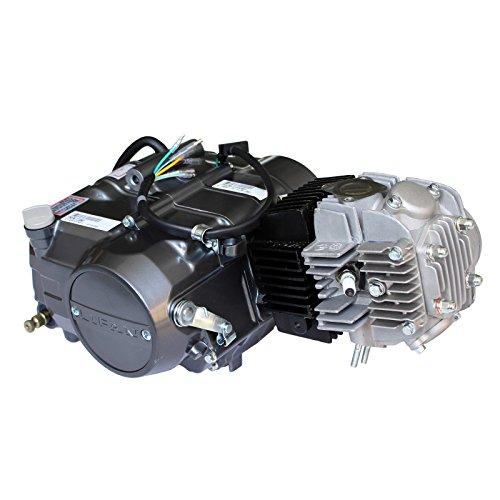 DongFang LIFAN 1P54FMI 125CC Engine Motor for Honda XR50