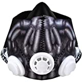 Elevation Training Mask 2.0 Bane (Insane) Sleeve