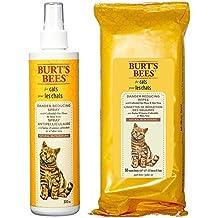 Amazon Com Burt S Bees