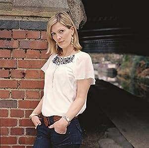 Katie Agnew