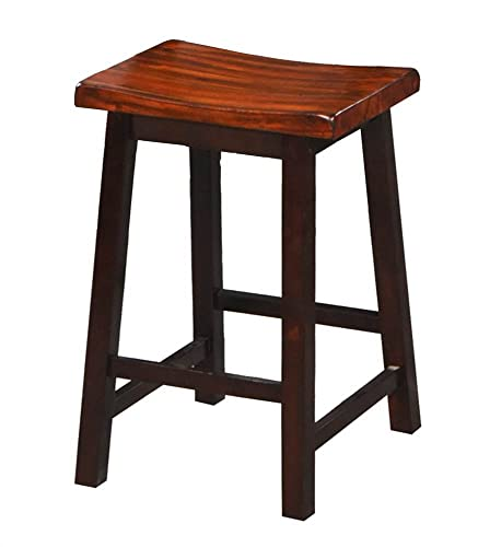 Winners Only Swivel Bar Stool