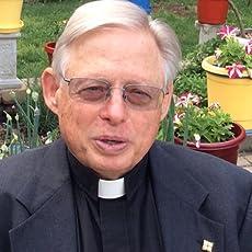 Ronald E. Shibley