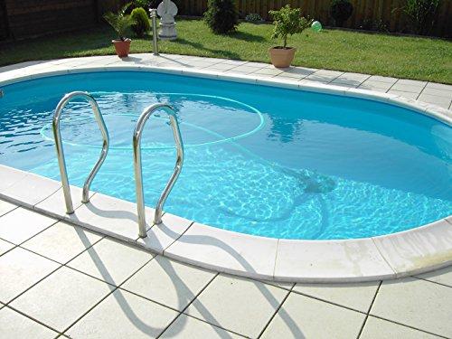 Pool-Schwimmbecken-Oval-Ovalpool-800-x-400-x-150m-IH-08mm