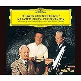 ベートーヴェン:ピアノ三重奏曲全集