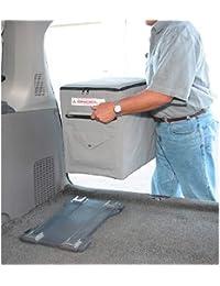 Engel TSL17 Transit Slide-Lok For MT17F-U1 Fridge Freezer