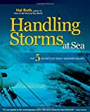 Handling Storms at Sea, Hal Roth, 0071496483