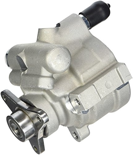 Esen SKF 14skv022/agr de valves