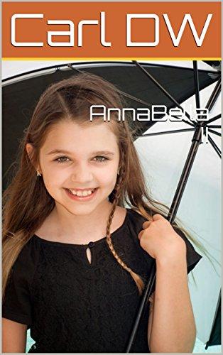 AnnaBella II