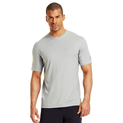 Under Armour UA X-ALT V-Neck T - Men's
