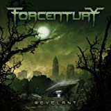 Revelant by Forcentury (2012-12-03)
