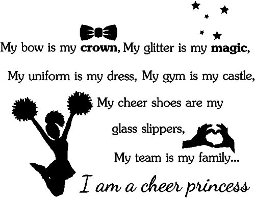 my-bow-is-my-crown-my-glitter-is-my-magic-my-uniform-is-my-dress-my-gym-is-my-castle-my-cheer-shoes-