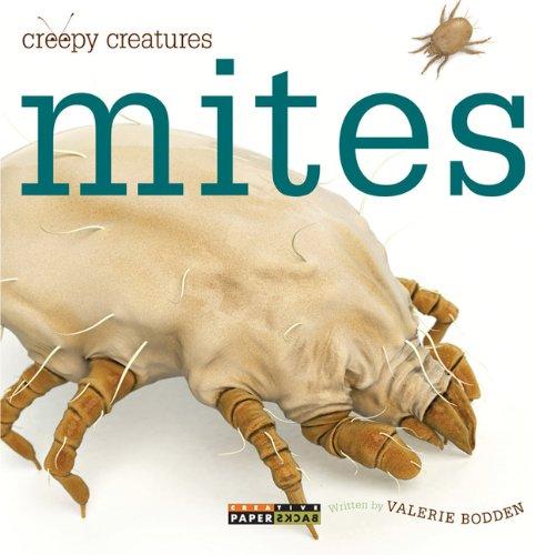 creepy-creatures-mites