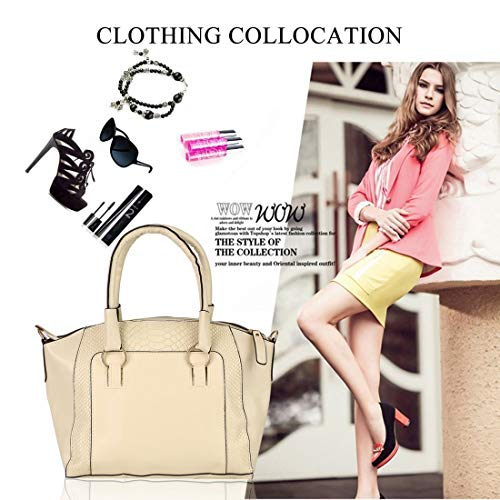 PU Fashion 2016 Mujeres Boston Simple Durable Pillow hombro Tote Forma Leather Crossbody Señora Messenger solo bolsos sólido nIIWzrxq
