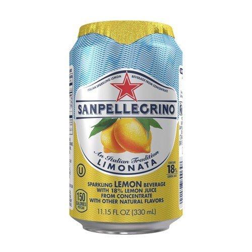 san-pellegrino-sparkling-beverage-limonata-1115-oz-6-ct