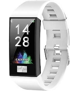 Reloj Calypso smartwatch Unisex K8500/3: Amazon.es: Relojes