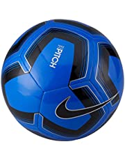 Nike Pitch Training Voetbal voor volwassenen, uniseks