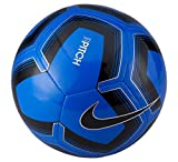 Sports Fan Soccer Equipment