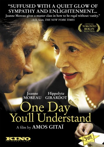 One Day You\'ll Understand (Widescreen, Subtitled)