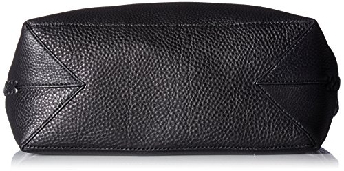 Minkoff Whipstich Hobo Unlined Black Rebecca Slouchy with BdFgqvvx