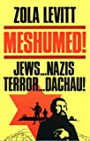 Meshumed!, Zola Levitt, 0802452531