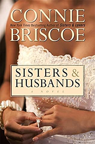 book cover of Sisters and Husbands
