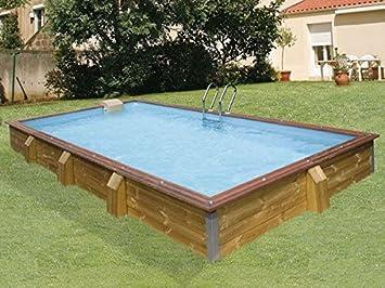 liner piscine hors sol trigano trendy trigano piscine ronde en acier with liner piscine hors. Black Bedroom Furniture Sets. Home Design Ideas