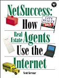 Net Success, Scott Kersnar, 1565922131