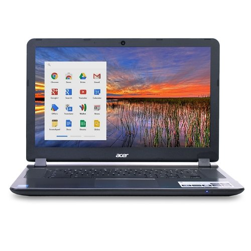 Acer-CB3-531-C4A5-Intel-Dual-Core-Chromebook