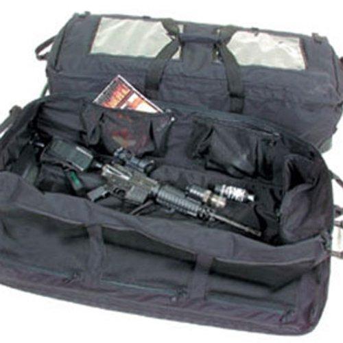 Blackhawk Army Glove - BLACKHAWK! A.L.E.R.T. Load Out Bag with Wheels