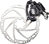 TRP HY/RD-160 Road disc brake Front 160mm Black