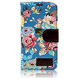 S5 Case, Galaxy S5 Case, Dteck(TM) Deluxe Elegant