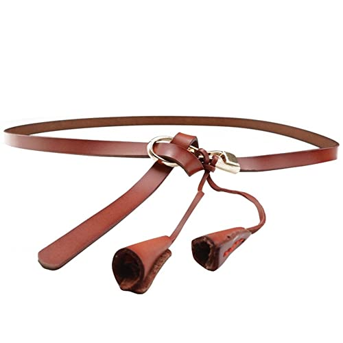 iShine cinturones de flores cinturones para vestido de fiesta para las mujeres con 5 colores