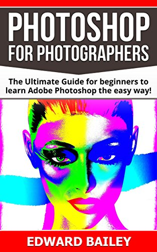 photoshop photoshop for photographers box set 2 in 1 the rh amazon com I'm a Beginner Photographer Beginner Quotes