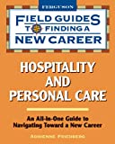 Hospitality and Personal Care, Friedberg, Adrienne , 0816080100