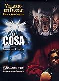 John Carpenter Collection (3 Dvd) [Import italien]