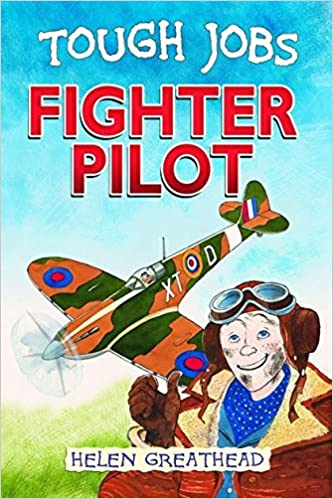 Descargar Libro Patria Fighter Pilot Directas Epub Gratis