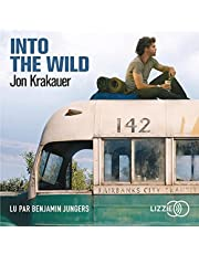 Into the Wild [French Edition]