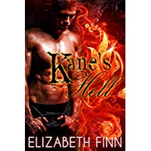 Kane's Hell