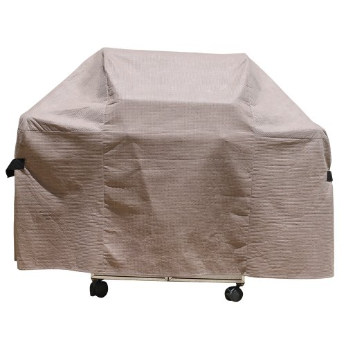 53 grill cover - 2