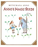 Anno's Magic Seeds, Mitsumasa Anno, 0613182960