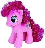 """My Little Pony - Pinkie Pie 8"""""""