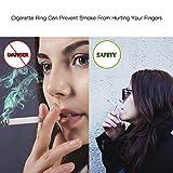 Cellbin 3 Pieces Cigarette Holder for Women,1