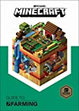 #2: Minecraft: Guide to Farming